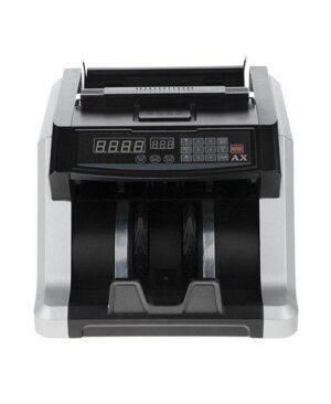 اسکناس شمار ای ایکس AX 6600