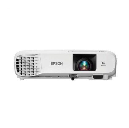ویدیو پروژکتور اپسون مدل EPSON X39