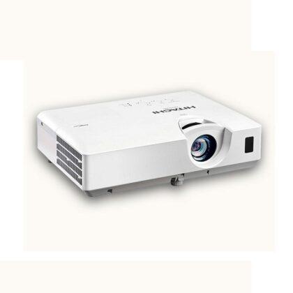 HITACHI CP X2542WN Projector 1