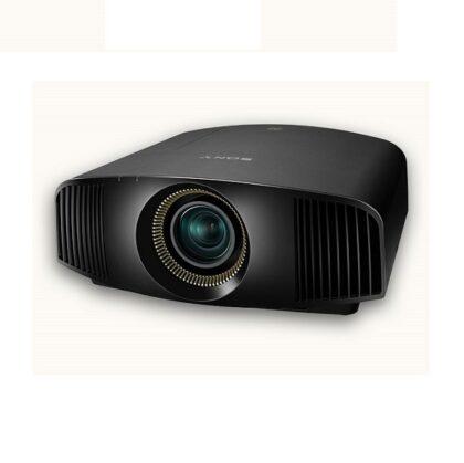 SONY VPL VW320 Projector 1