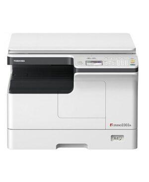 دستگاه کپی لیزری توشیبا Toshiba e-STUDIO 2303A