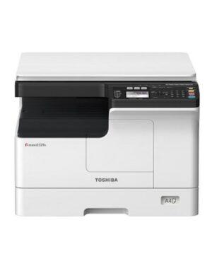 دستگاه کپی لیزری توشیبا Toshiba e-STUDIO 2329A