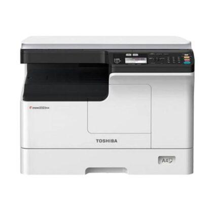دستگاه کپی لیزری توشیبا Toshiba e-STUDIO 2523A