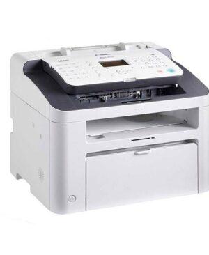 فکس کانن مدل i-SENSYS FAX-L170