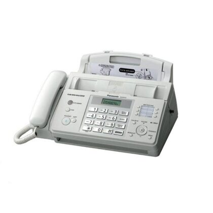 فکس پاناسونیک مدل Panasonic KX-FP712CX