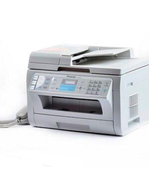 فکس پاناسونیک مدل KX-MB2085